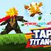 Tap Titans 2 v1.2.8 MOD APK Free Download
