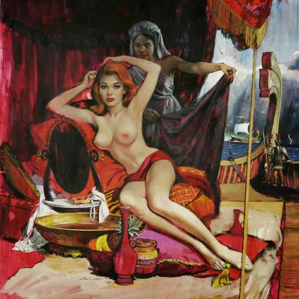 art-art-big-century-erotic-series-twentieth