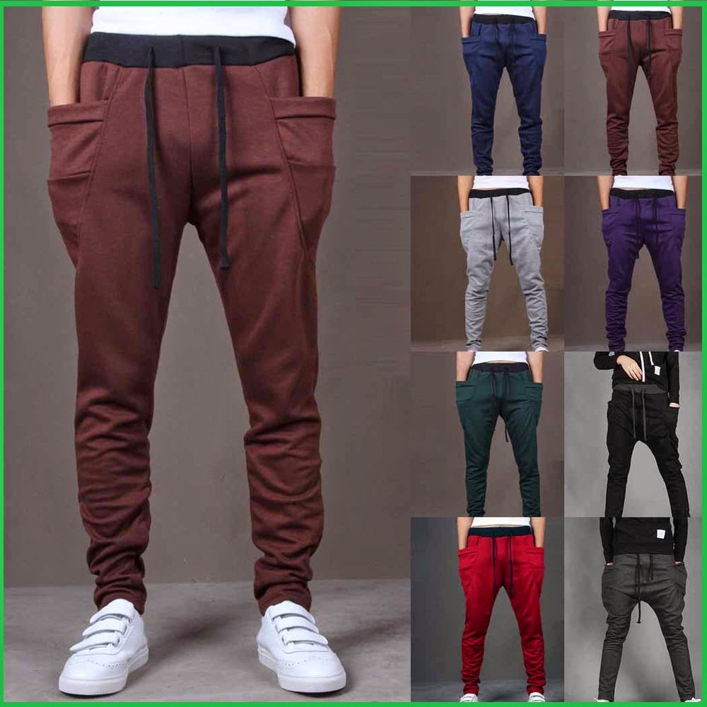 jogger pants jogger pants murah jogger pants kaskus jogger pants bandung jogger pants jogja jogger pants jakarta jogger pants malang jogger pants adalah jogger pants nike jogger pants semarang jogger pants style jogger pants murah kaskus jogger pants instagram jogger pants solo jogger pants surabaya jogger pants wanita jogger pants army jogger pants zalora jogger pants balikpapan jogger pants pria jogger pants army kaskus jogger pants asos jogger pants adidas jogger pants army indonesia jogger pants and vans jogger pants are jogger pants amazon jogger pants and jordans jogger pants australia jogger pants american eagle jogger pants at forever 21 jogger pants at macy jogger pants against all odds jogger pants and sneakers jogger pants and heels jogger pants aliexpress jogger pants and boots jogger pants at target jogger pants bali jogger pants banjarmasin jogger pants bekasi jogger pants bandung murah jogger pants bogor jogger pants bloop endorse jogger pants big size jogger pants black jogger pants brands jogger pants bahan training jogger pants bloop jogger pants blanks jogger pants brand jogger pants bershka jogger pants big sizes jogger pants by publish jogger pants big and tall jogger pants big cartel jogger pants cotton jogger pants camo jogger pants cool jogger pants cotton on philippines jogger pants camo kaskus jogger pants chino jogger pants custom jogger pants cheap jogger pants.com jogger pants canada jogger cuffed pants jogger pants complex jogger pants china jogger pants cargo jogger pants chief keef jogger pants chinos jogger pants criminal damage jogger pants camo philippines jogger pants size chart celebrity jogger pants jogger pants distro jogger pants depok jogger pants di surabaya jogger pants dwi sasono jogger pants di malang jogger pants di solo jogger pants dreambirds jogger pants diy jogger pants denim jogger pants di bandung jogger pants di jogja jogger pants darahkubiru jogger pants di jakarta jogger pants definition jogger pants dtlr jogger pants dr jays jogger pants dubai jogger pants design jogger pants drop crotch jogger pants diesel jogger pants eleventh london jogger pants express jogger pants ebay jogger pants europe jogger pants elwood publish jogger pants ebay camo jogger pants ebay leather jogger pants ebay bullhead jogger pants ebay zanerobe jogger pants ebay ezekiel jogger pants entrepreneur jogger pants entree jogger pants elwood jogger pants review exclusive jogger pants elastic jogger pants expensive jogger pants eto jogger pants european jogger pants jogger pants for jogging jogger pants fashion jogger pants fabric jogger pants for woman jogger pants f21 jogger pants fleece jogger pants for sale jogger pants for cheap jogger pants free shipping jogger pants forever 21 jogger pants for sale philippines jogger pants for juniors jogger pants for toddlers jogger pants for big guys jogger pants for plus size jogger pants for jordans foot locker jogger pants jogger pants female jogger pants for sale manila jogger pants facebook jogger pants gap jogger pants guys jogger pants grey jogger pants gq jogger pants guide jogger pants glo gang jogger pants guess jogger pants groupon jogger pants gold jogger pants galaxy jogger pants greenhills jogger pants gray jogger pants grosir jogger pants gym jogger pants garage jogger pants girl green jogger pants graphic jogger pants globe jogger pants jogger pants harga jogger pants hitam jogger pants hong kong jogger pants hnm jogger pants how to jogger pants h&m jogger pants hk jogger pants hypebeast jogger pants hollister jogger pants history jogger pants hot topic jogger pants hà nội jogger pants highsnobiety jogger harem pants publish jogger pants hk jogger pants with heels black jogger pants h&m publish jogger pants hong kong publish jogger pants hunter jogger pants indonesia jogger pants in singapore jogger pants in philippines jogger pants in style jogger pants india jogger pants in bulk jogger pants in manila jogger pants in canada jogger pants in plus size jogger pants in toronto jual jogger pants indonesia jogger pants outfit ideas jogger pants river island where to buy jogger pants in philippines insight jogger pants ish jogger pants where to buy jogger pants in singapore where to buy jogger pants in toronto jogger pants jual jogger pants jeans jogger pants yogyakarta jogger pants jakcloth jogger pants juniors jogger pants jordan jogger pants jimmy jazz jogger pants jackthreads jogger pants jcpenney jogger pants japan jual jogger pants kaskus jual jogger pants murah joie jogger pants jual jogger pants jakarta jogger pants kick denim jogger pants keren jogger pants korean jogger pants kopen jogger pants karmaloop jogger pants kith jogger pants khaki kohl's jogger pants jogger pants kaufen publish jogger pants khaki mens jogger pants karmaloop criminal damage jogger pants khaki criminal damage jogger pants karmaloop kennedy jogger pants kite jogger pants knit jogger pants jogger pants lazada jogger pants lampung jogger pants locale jogger pants leather jogger pants levis jogger pants ladies jogger pants lookbook jogger pants look jogger pants low price publish jogger pants length karmaloop jogger pants jogger pants too long jogger pants mercado libre lira jogger pants leopard jogger pants leather jogger pants wholesale leather jogger pants plus size leatherette jogger pants leather jogger pants cheap lean jogger pants jogger pants medan jogger pants murah bandung jogger pants matahari jogger pants murah surabaya jogger pants makassar jogger pants mens jogger pants mix and match jogger pants me jogger pants mens black jogger pants mens fashion jogger pants material jogger pants mexico jogger pants manila jogger pants macy's jogger pants malaysia jogger pants msfts jogger pants mercadolibre jogger pants norden jogger pants navy jogger pants nike kaskus jogger pants new look jogger pants niketalk jogger pants nordstrom jogger pants nz jogger pants nyc jogger pants next jogger pants nylon jogger pants ny jogger pants and roshe runs jogger pants and crop top jogger pants old navy jogger pants online jogger pants online indonesia jogger pants olx jogger pants online shop jogger pants outfit jogger pants original jogger pants original quzzy jogger pants online shop indonesia jogger pants on sale jogger pants on tumblr jogger pants outfit pinterest jogger pants ootd jogger pants oxygen jogger pants cotton on jogger pants urban outfitters buy jogger pants online publish jogger pants online jogger pants pendek jogger pants palembang jogger pants pinterest jogger pants psd jogger pants publish jogger pants philippines jogger pants publish brand jogger pants philippines bench jogger pants pull and bear jogger pants pacsun jogger pants pattern jogger pants plus size jogger pants polyvore jogger pants plndr jogger pants ph jogger pants philippines for sale jogger pants penshoppe jogger pants publish hk jogger pants prime wear quilted jogger pants jogger pants ready stock jogger pants roshe run jogger pants red jogger pants rue 21 jogger pants review jogger pants reddit jogger pants roshe jogger ride pants publish jogger pants review arsnl jogger pants review bullhead jogger pants review hollister jogger pants review jogger pants with roshe runs publish jogger pants restock do jogger pants run small cotton on jogger pants review ripstop jogger pants replica jogger pants jogger pants samarinda jogger pants singapore jogger pants sports jogger pants screamous jogger pants short jogger pants sneakers jogger pants stretch jogger pants sports direct jogger pants skinny jogger pants size 38 jogger pants shop jogger pants size 42 jogger pants supplier jogger pants styleforum jogger pants store jogger pants suit jogger pants training jogger pants tangerang jogger pants topman jogger pants tutorial jogger pants tips jogger pants trend 2014 jogger pants tokopedia jogger pants tumblr jogger pants trend jogger pants toronto jogger pants tilly's jogger pants target jogger pants topshop jogger pants toddler jogger pants to wear with jordans mens jogger pants tumblr the jogger pants jogger sweatpants jogger pants in the philippines jogger pants uniqlo jogger pants unisex jogger pants ukuran besar jogger pants uk jogger pants usa publish jogger pants uk harem jogger pants uk publish brand jogger pants uk unisex jogger pants utility jogger pants jogger pants void jogger pants vector jogger pants vans jogger pants villa jogger pants vancouver publish jogger pants video vince jogger pants volcom jogger pants valor jogger pants vibes jogger pants versace jogger pants vanguard jogger pants vegan jogger pants victor jogger pants velvet jogger pants jogger pants wadezig jogger pants woman jogger pants wiki jogger pants with vans jogger pants womens jogger pants womans jogger pants wikipedia jogger pants womens cheap jogger pants wholesale jogger pants with jordans jogger pants with zippers jogger pants with leather jogger pants walmart jogger pants with sneakers jogger pants wet seal jogger pants winnipeg jogger pants with designs jogger pants white jogger pants xxl jogger pants xl jogger pants xs jogger pants size xxl jogger pants youtube jogger pants youth jogger pants yahoo yellow jogger pants jogger pants zara jogger pants zumiez jogger pants zanerobe jogger pants zipper jogger pants zak zappos jogger pants zebra jogger pants jogger pants murah malaysia