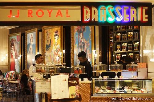 jj-royal-brasserie