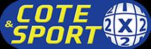 MDJS | la Marocaine des Jeux et des Sports ( Pronostics Totofoot)
