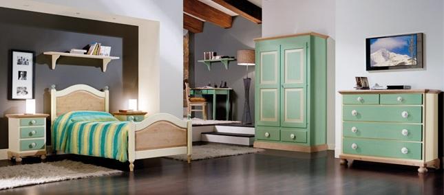 Nuova collezione mobili linea colore for Nuova mobili