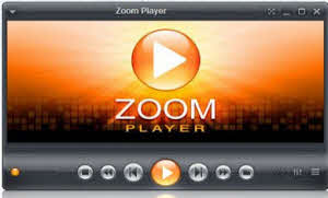 Zoom Player MAX 8.6.1 Download