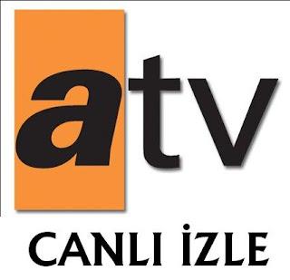 Alemin Kralı izle ATV-Canlı Tv izle - Televizyon Kanalları ...