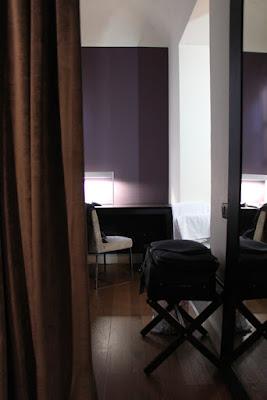 Hotel Palacio de Villapanés - Deluxe Room