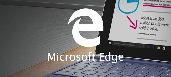Microsoft Edge Gözatma Geçmişi Nasıl Temizlenir?