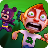 Clicker Fred Apk - Free Download Android Game