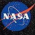 Μυημένο πρόσωπο της NASA: Είπαμε ψέματα…ΓΙΑ ΤΑ ΠΑΝΤΑ…