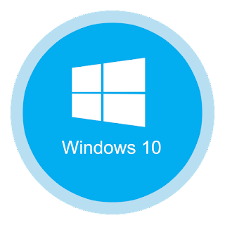 Pengertian System Operasi Windows