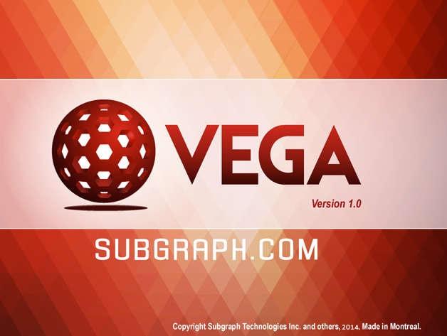 تثبيت أداة فحص المواقع من الثغرات Vega