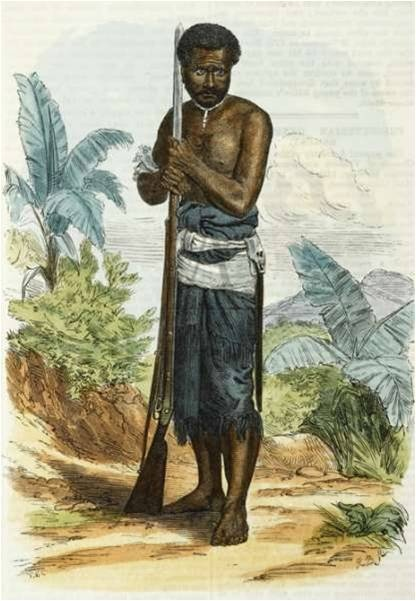 rousseau noble savage essay Rousseau and the noble savage  jean-jacques rousseau, a french philosopher of the 18th century, argued that people were inherently peaceful  reflective essay .