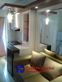 design-interior-2-bedroom-tower-heliconia-bassura-city
