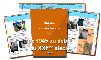 http://www.dida91.ac-versailles.fr/frise/livre4/index.html