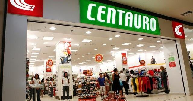 6d91d97fee Centauro lança campanha Esporte   Fashion e amplia vestuário feminino com  LIVE! e Vestem - Jornal Magazine