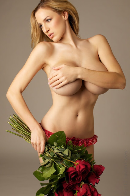hot-sexy-JOCA-Valentine-2012-PhotoShoot-HD-Image-13