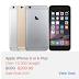 [Groupon] Refurbished $389.99 Iphone 6 & 659.99 MacBook Pro