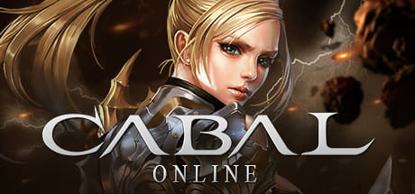 cabal online free items list (full list)