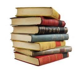 Dunia Kepenulisan Cara Menulis Novel Yang Bagus