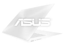 DOWNLOAD ASUS FX550VXK Drivers For Windows 10 64bit