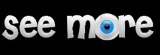 http://thomasjchee.blogspot.com.au/p/ts3-sim-candy.html