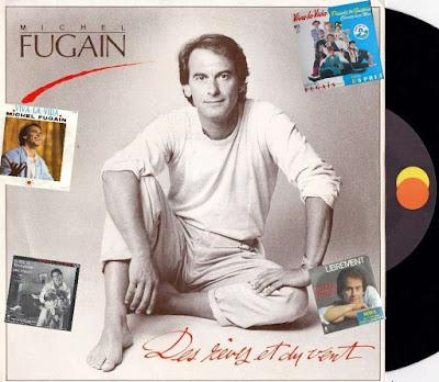 http://ti1ca.com/n04x3b1n-Michel-Fugain-Trema-Michel-Fugain-Trema.rar.html