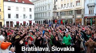 matt_bratislava_slovakia