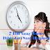 7 Hal Yang Harus Dihindari Saat Berpuasa