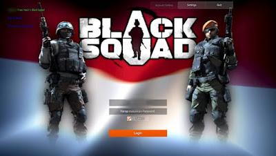PKL Indo Only Blacksquad Cit 2016