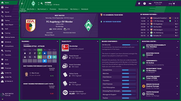 football-manager-2019-pc-screenshot-www.ovagames.com-2