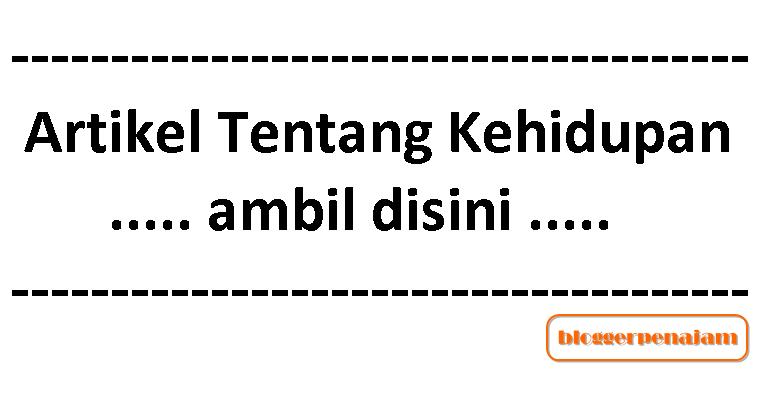 Download-Daftar-Lengkap-Hotel-di-Kota-Samarinda-Kalimantan-Timur