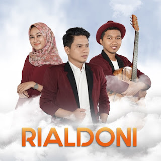 Rialdoni - Meurindu on iTunes