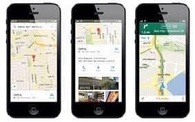 Cara Mencari iPhone yang Hilang dengan Find My iPhone