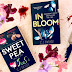 Blog Tour: In Bloom by CJ Skuse - Book Review