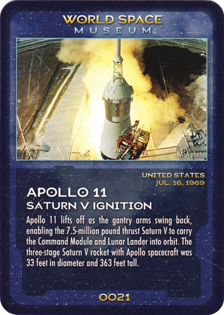why did the apollo space program end - photo #21