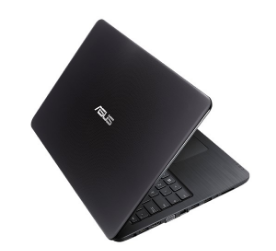 DOWNLOAD  ASUS Z550MA Drivers For Windows 10 64bit