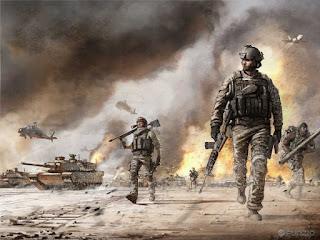 contemporary_WARs_destroy