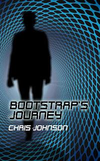 www.books2read.com/BootstrapsJourney