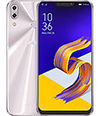 ZenFone 5 ZE620KL