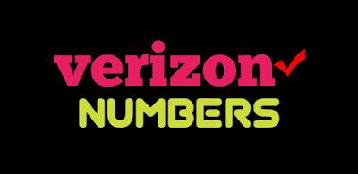 Verizon Wireless Customer Service Phone Number, Verizon Wireless Number