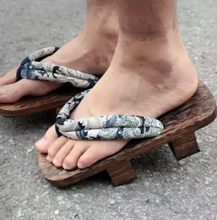 Will You Rock This Fabulous Footwear?
