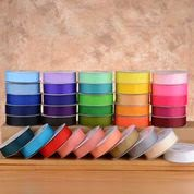 bbcrafts satin ribbons