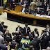 Impeachment: veja como votou cada deputado baiano