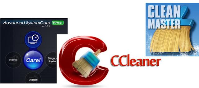 mantenha-seu-sistema-limpo-e-rapido