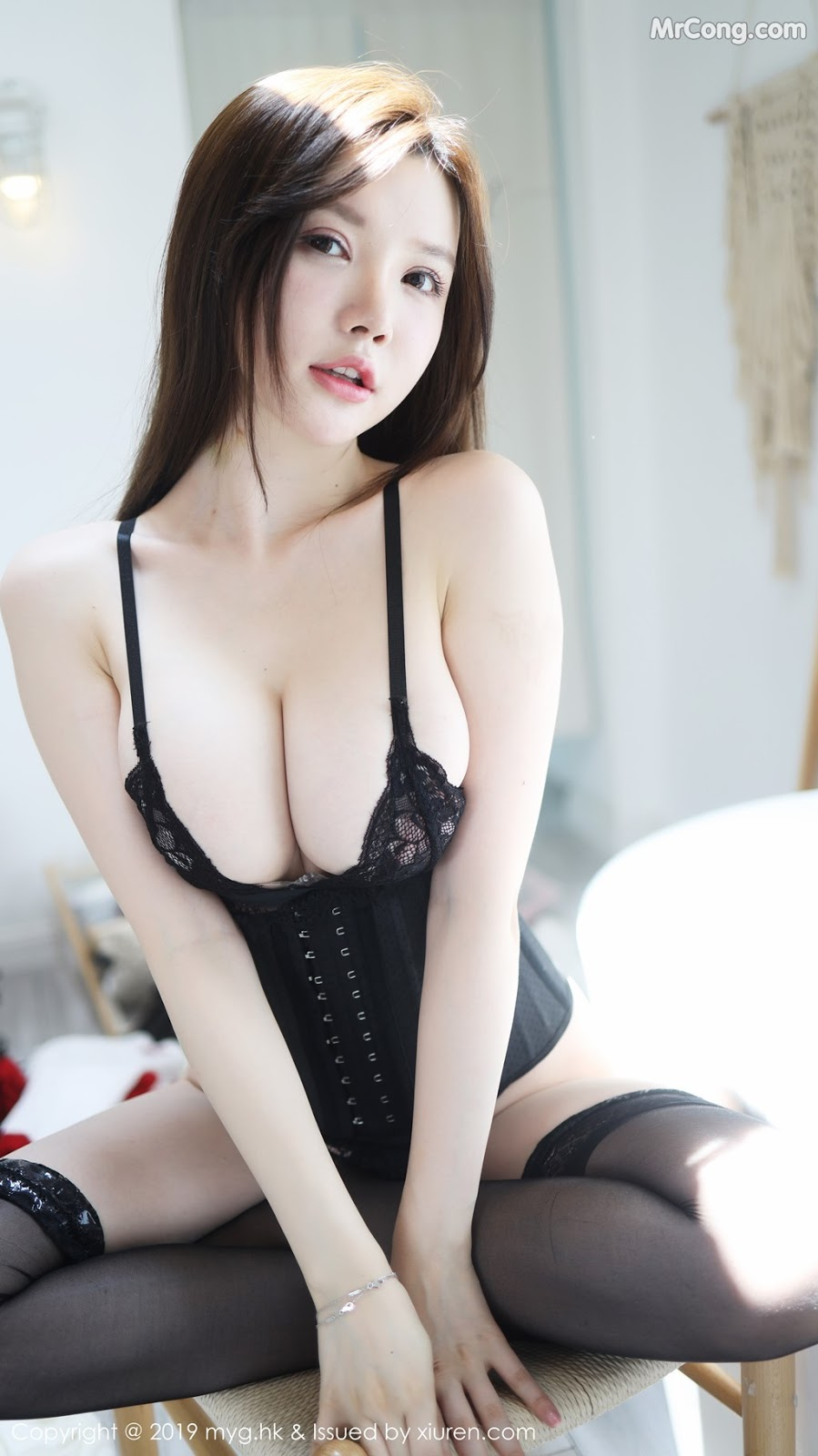 Image MyGirl-Vol.386-Mini-MrCong.com-029 in post MyGirl Vol.386: 糯美子Mini (101 ảnh)