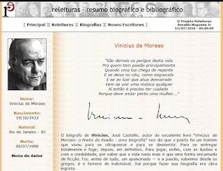 http://www.releituras.com/viniciusm_bio.asp