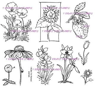 http://ibrakeforstamps.com/flowersandstrawberrysheet.aspx