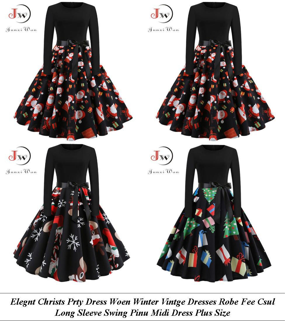 Junior Prom Dresses - Sale Shop Online - Red Prom Dress - Buy Cheap Clothes Online