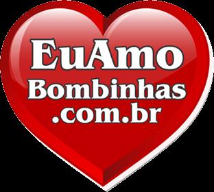 Eu Amo Bombinhas #euamobombinhas