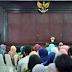 Dirjen Dukcapil Apresiasi Kinerja Jajarannya Di Gorontalo