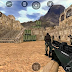 Counter Strike 1.6 & Half-Life for Android